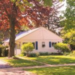 Houses for Sale in Downers Grove IL