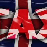 Illinois Inheritance Tax