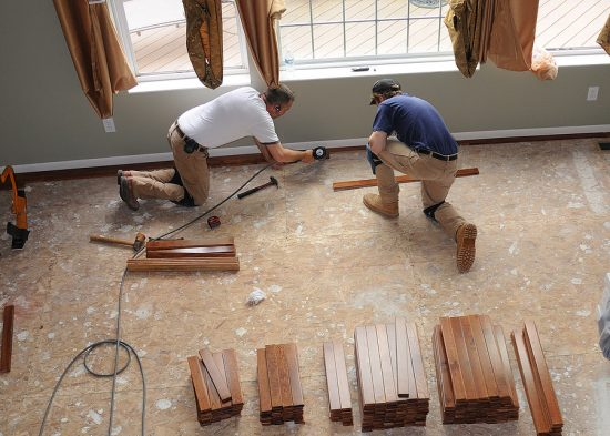 Top 7 Home Renovations With the Best ROI