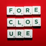 DuPage County Foreclosure