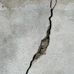 Selling a house with structural issues