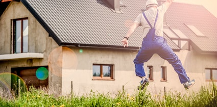 why general contractors should work with real estate investors