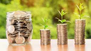 private money lending questions