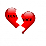 Divorce DuPage County