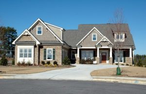 List your home on mls or sell to an investor