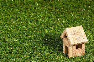 selling a termite damaged house